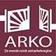 Grenseregionen ARKO